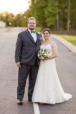 Carolyn Duncan Staff Photo