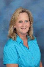 Cynthia Ames Staff Photo