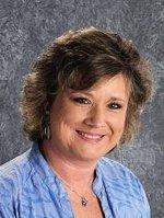 Pamela Cromer Staff Photo