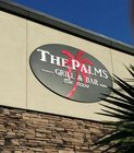 The Palms-Support Staff of the Month Sponsor