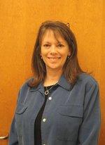 Donna Hagen Staff Photo