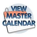 WCS Master Calendar