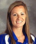 Lauren Senn, Elementary Assistant Principal