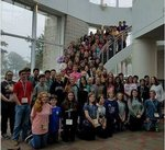 MCMS Beta Club wins at state!