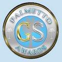 Awarded 2010, 2011, 2012, 2015