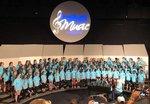 7th & 8th Grade Choir