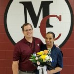 2018-19 Teacher and Support Staff of the Year