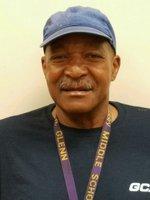 Mr. Harold Glenn