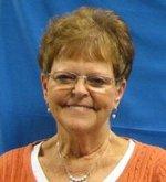 Mary Sligh Photo
