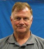 Larry Heisler Staff Photo