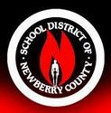 Newberry School District Website