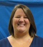 Lindsay Boozer Staff Photo