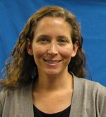 Jennifer Furie Staff Photo