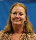 Mary O'Dell Staff Photo