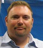 Hubert Mills Staff Photo
