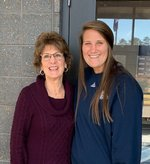 October Teacher & Support Staff of the Month