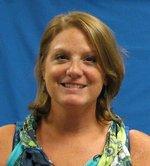 Leslie McDuffie Staff Photo