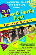 Career and Family Fest