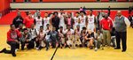 View Basketball 2017-18