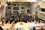 Carroll Symphonic Band