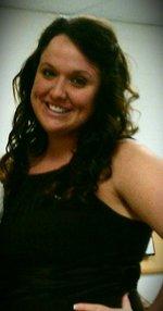 Melanie Mularz Staff Photo