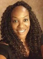 Ms. Sharon Baxter -- Guidance Counselor