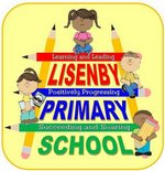 Image for Lisenby Primary School