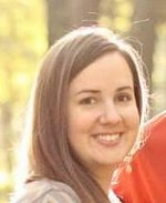 Audra Young Staff Photo