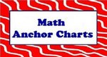 View Math Anchor Charts