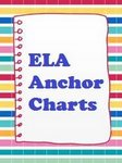 View ELA Anchor Charts
