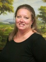 Pamela Strong Staff Photo