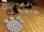 View Project Fit Cup Stacking