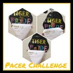 View Project Fit Pacer Challenge Gold Finishers