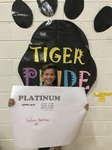 View Project Fit Pacer Challenge Platinum Winners