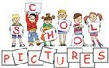 School Day Pictures