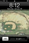 View HHS Baseball Field - 2011 to present