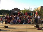 View See you at the Pole 2015