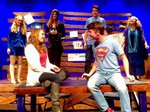 View HHS Theatre's The Other Room