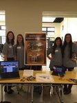 View Career Day for 10th Graders