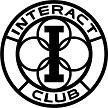 Interact Club Main Page Image