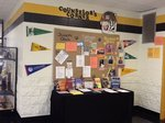 View Counselor's Corner