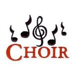 Choir Main Page Image