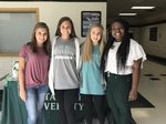 View College Colors Day 2018