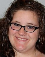Lisa Hutchins Staff Photo