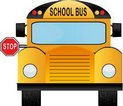 Click here to find your bus stop!