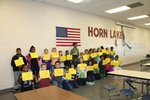 View 2015 HLIS Spelling Bee