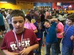 View Special Olympics 2015