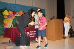 View 3rd and 4th Grade Awards Day