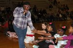 View 2015 Student Talent Show