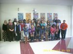 View 2013 DeSoto County Youth & Government Assembly